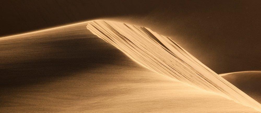 FlemmingBoJensen-Namibia---NAM020---Sands-of-Time