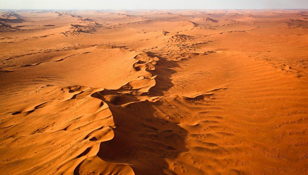 FlemmingBoJensen-Namibia---NAM021---Sea-of-Sand