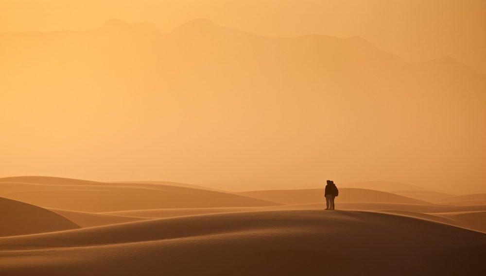 FlemmingBoJensen-USA---USA033---Sandstorm-Awe