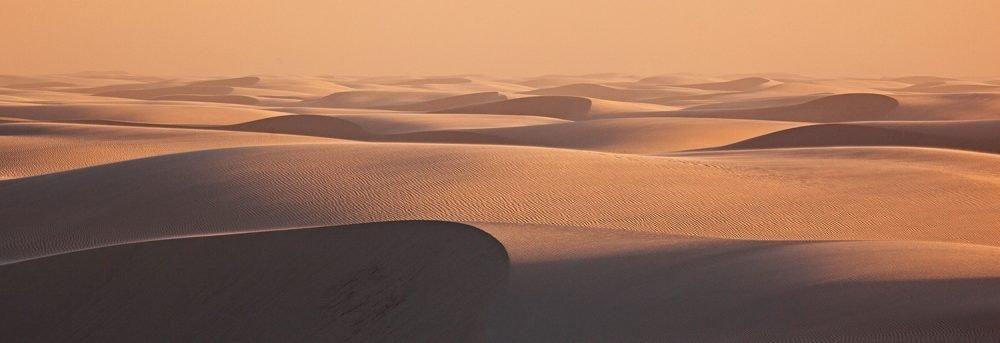 FlemmingBoJensen-USA---USA035---Sand-Planet