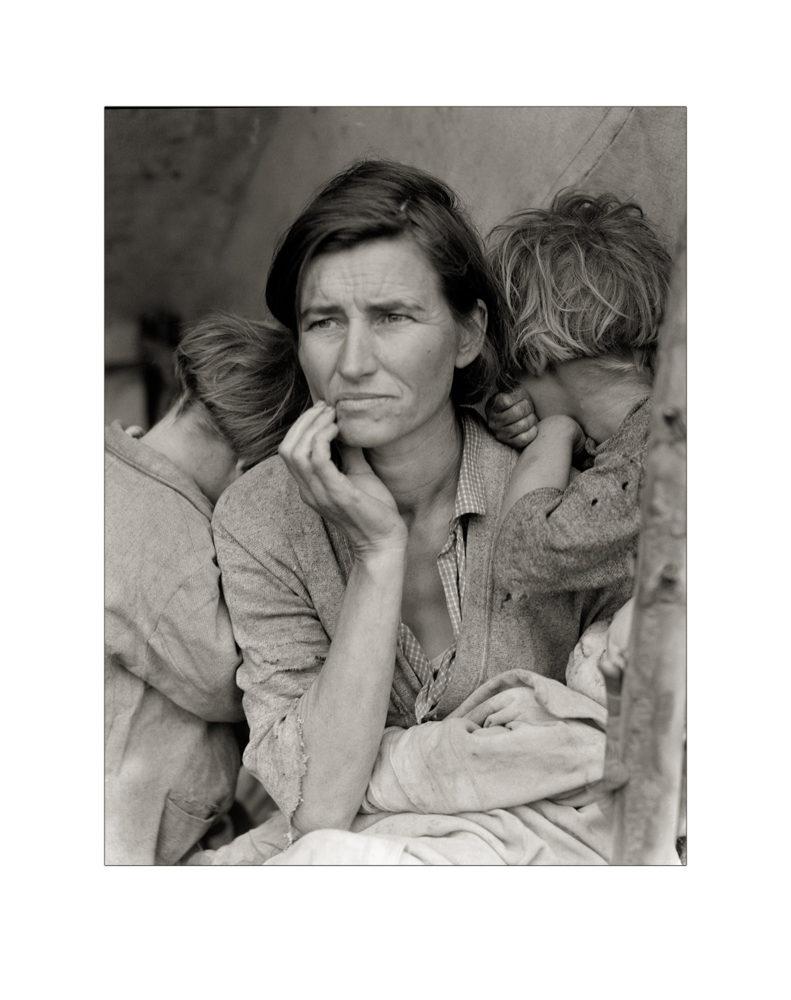 Migrant-mother_8b29516u-1