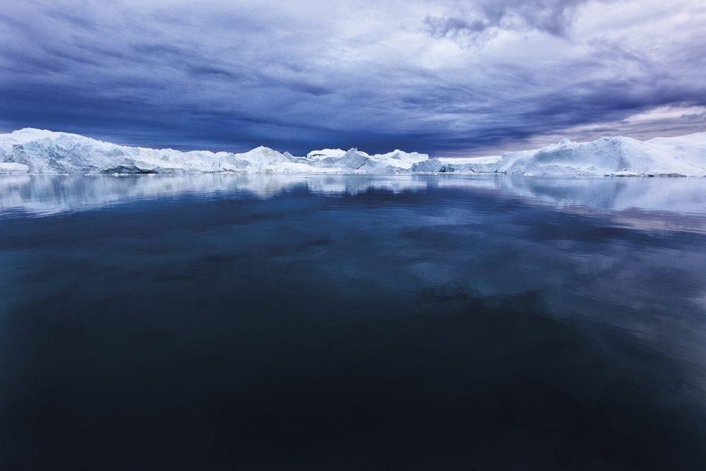 ice3_G1_7913