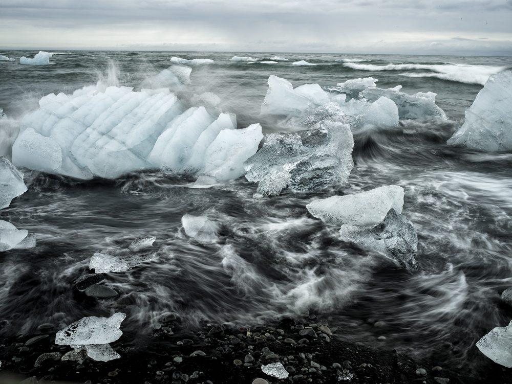ice6_CF004048