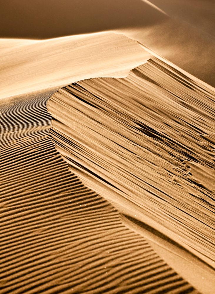 FlemmingBoJensen-Namibia---NAM005---Dune-Crest-Sand-Storm