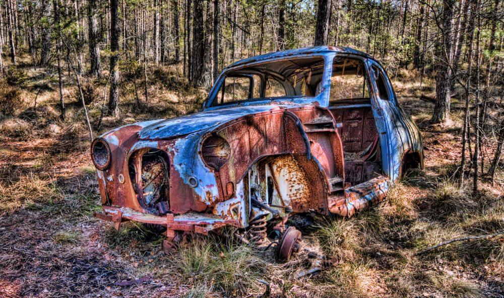 stefan-mehlludvigsen_Old-Car-3