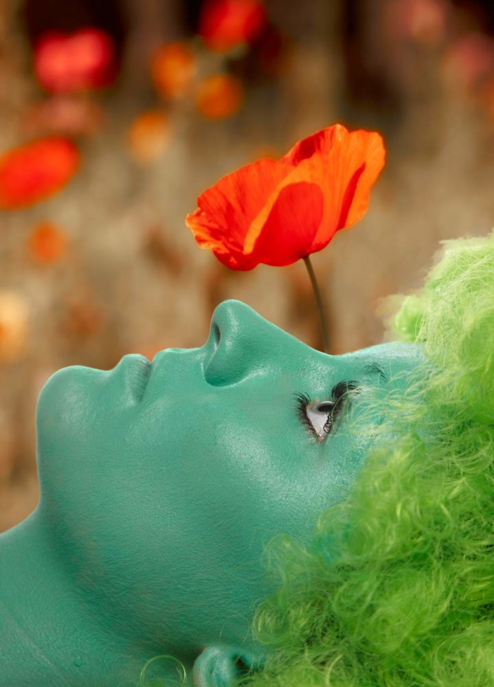 Green_Laura_II