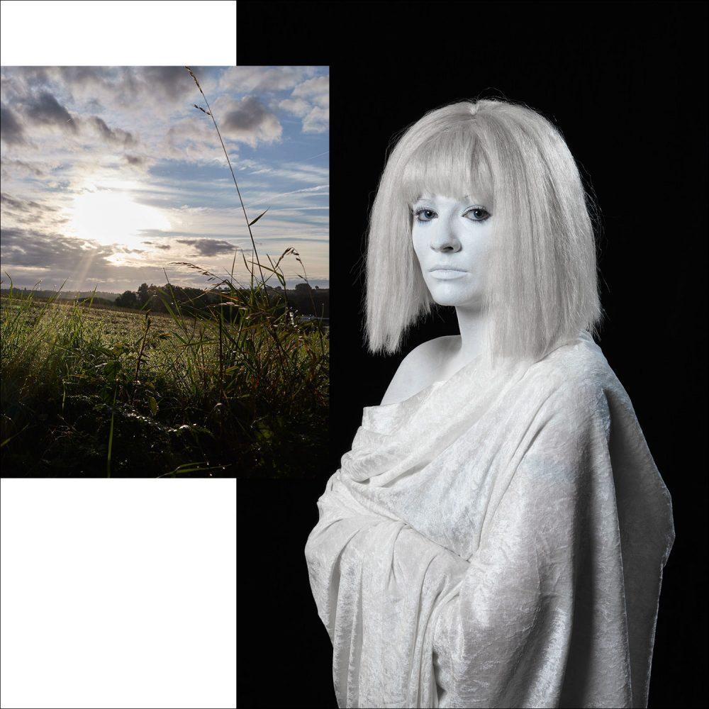 White-Laura-III_CDK8100