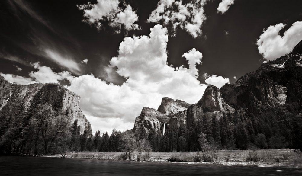 FlemmingBoJensen-USA---USA029---Yosemite-Grand