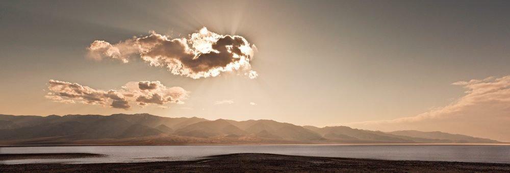 FlemmingBoJensen-USA---USA050---Light-in-Death-Valley