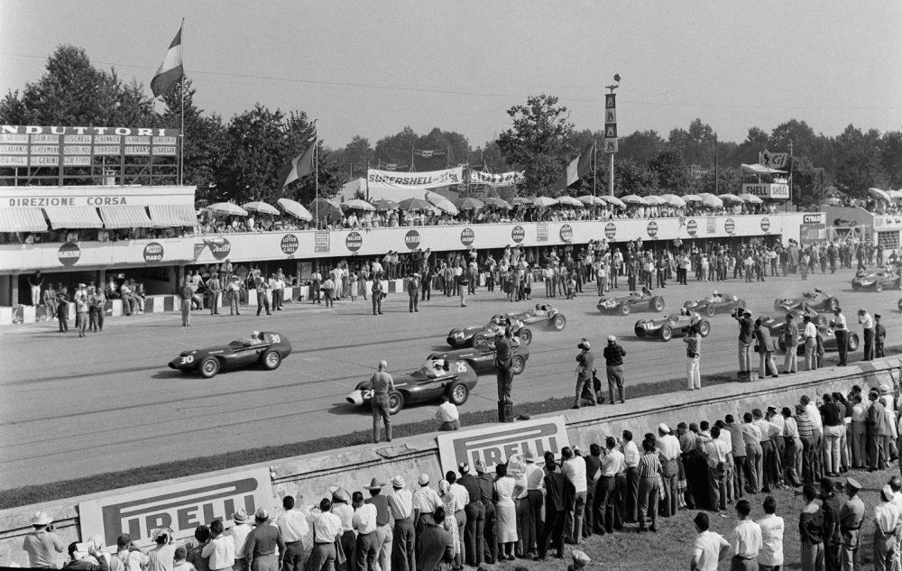 XXIX-Gran-Premio-d'Italia__54A0418