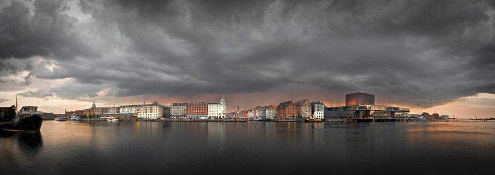 Denmark---DEN007---Summer-Storm_th