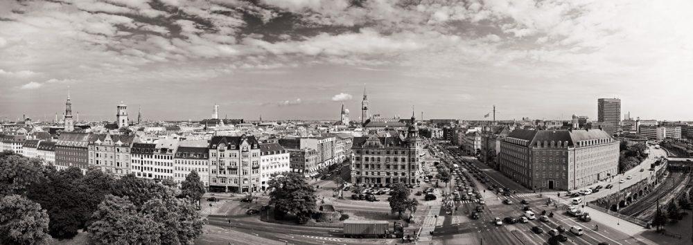 Denmark---DEN008---Classic-Copenhagen_th