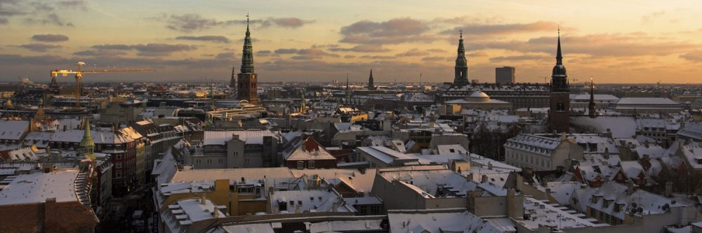 Denmark---DEN030---Winter-Copenhagen_th