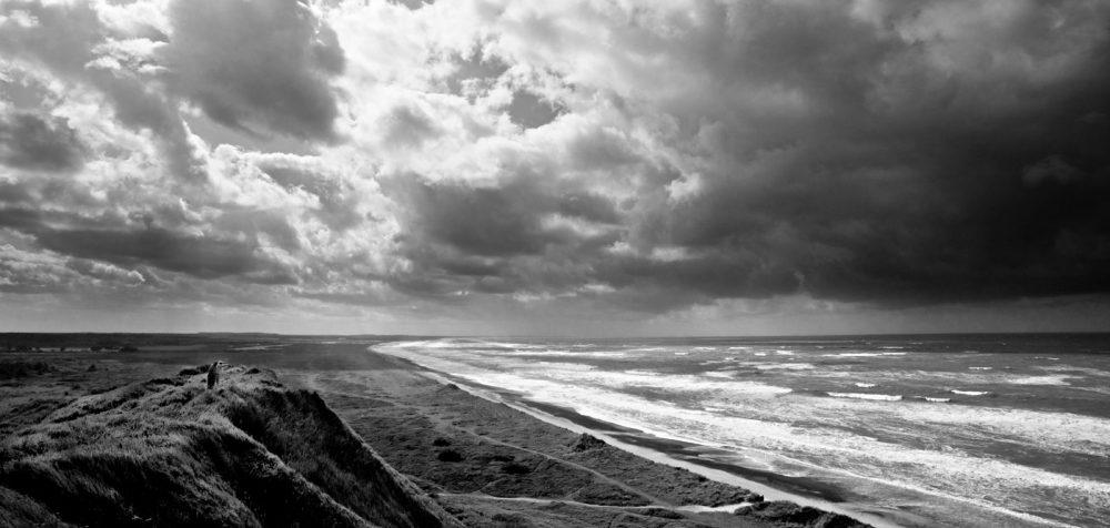 Denmark---DEN044---Storm-Observers