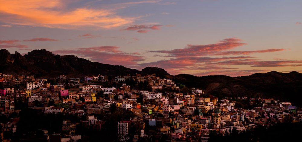 FlemmingBoJensen-Mexico-0639