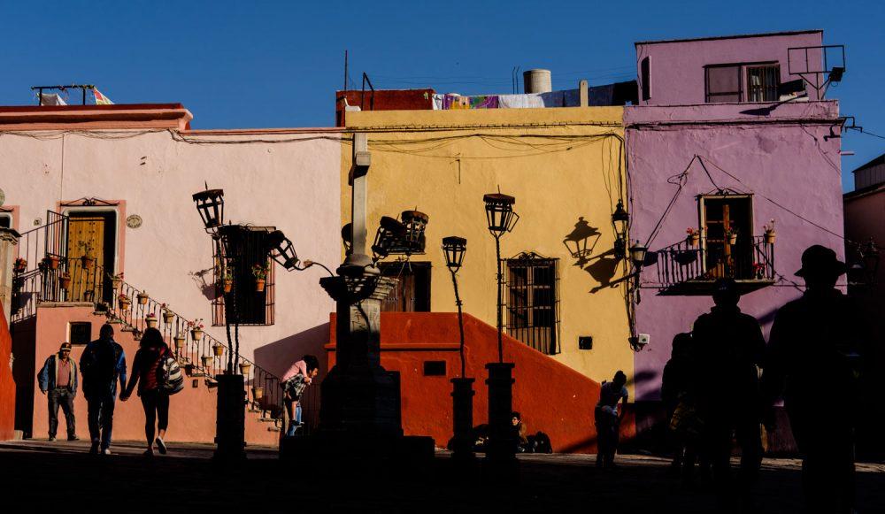 FlemmingBoJensen-Mexico-0960