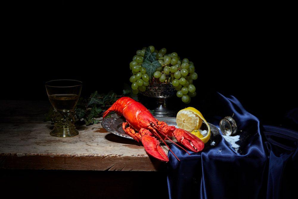 kirsten_trebbien_red_lobster