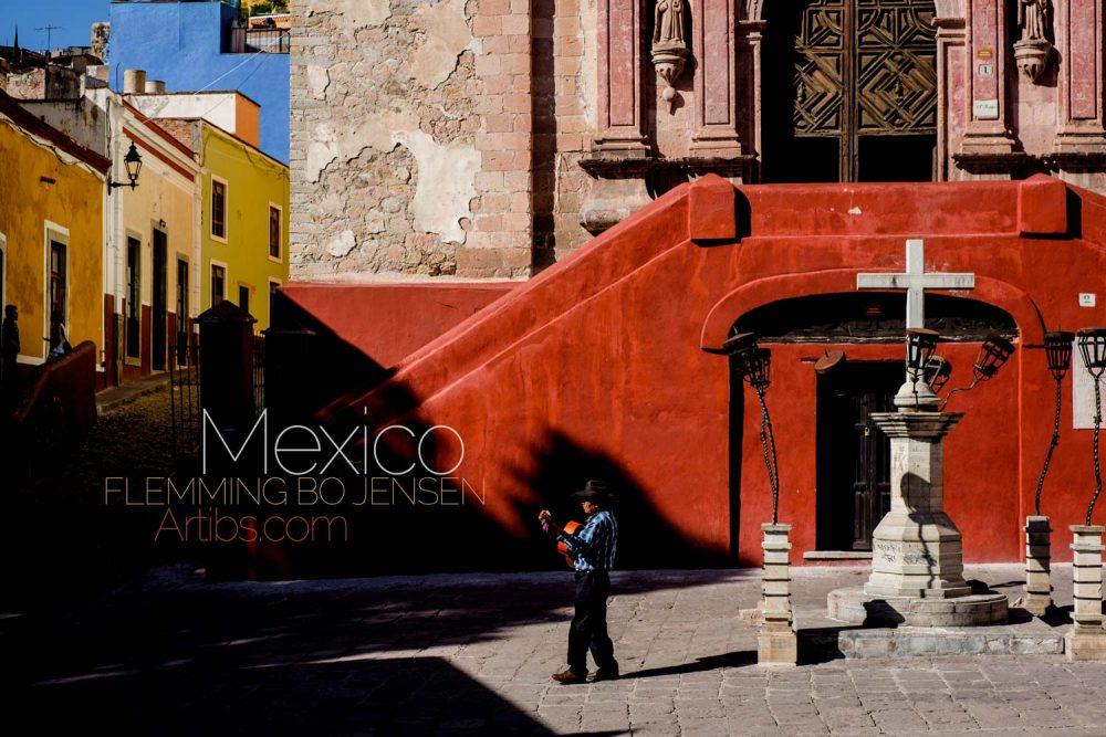 flemmingbojensen-poster_mexico