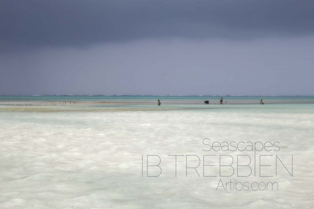 ibtrebbien-poster_seascapes
