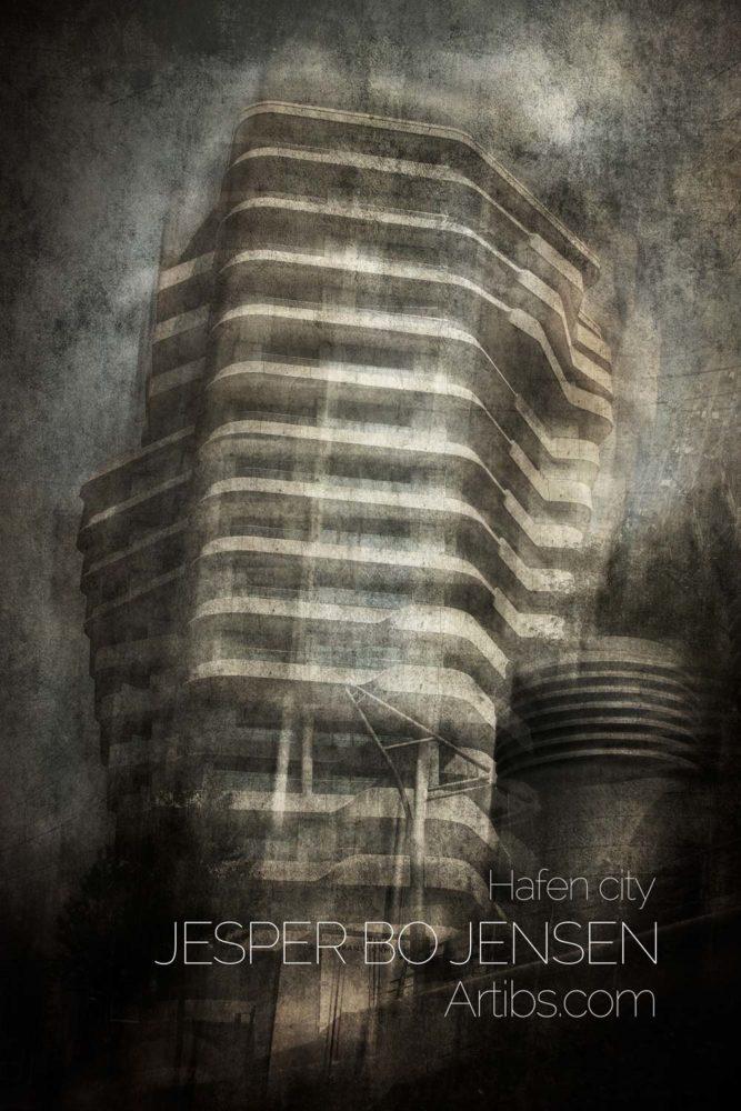 jesperbojensen-poster_hafencity