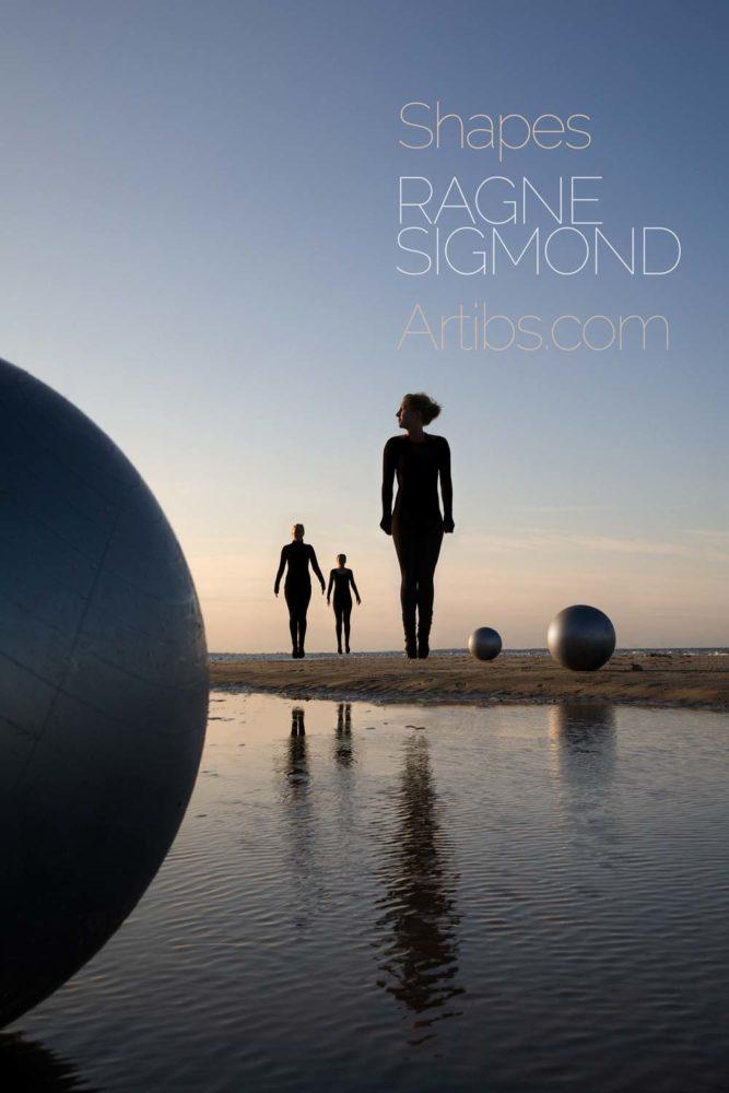 ragnesigmond-poster_shapes