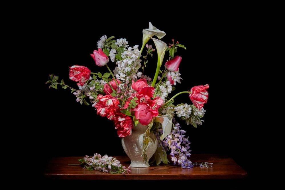 kirsten_trebbien_apple_blossom_1600038